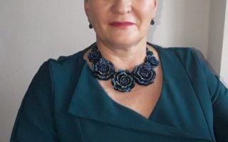 Богданова Ирина Викторовна